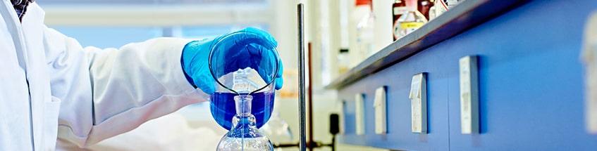 Físico Química Para Ingeniería Agronómica-Cohorte 2021