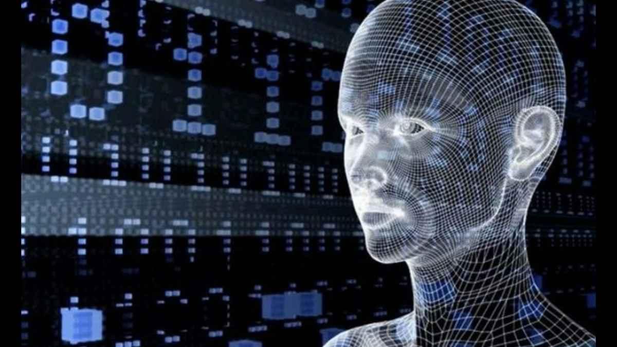 Informática Para Licenciatura en Biotecnología