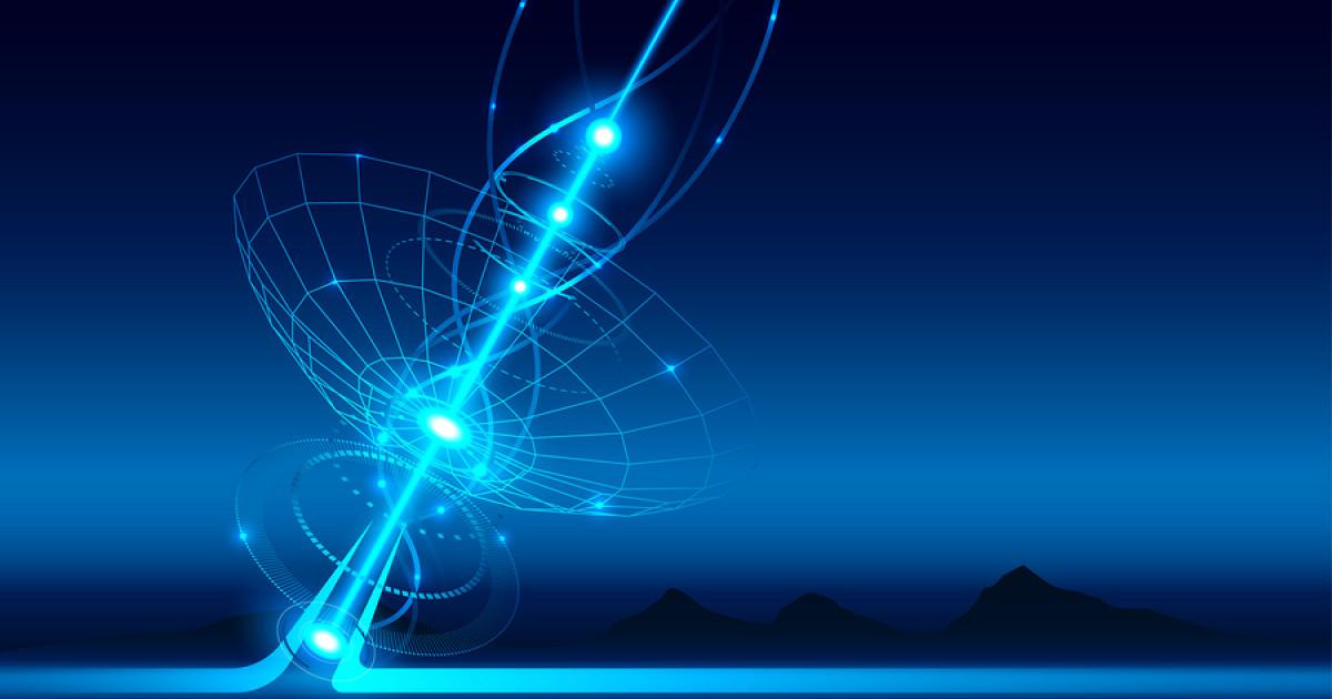 Física II - Cohorte -Septiembre a Diciembre 2021 -